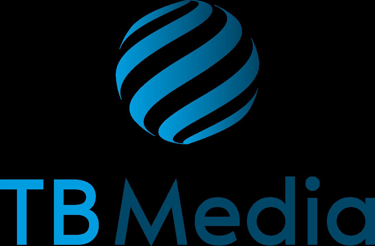 TB Media